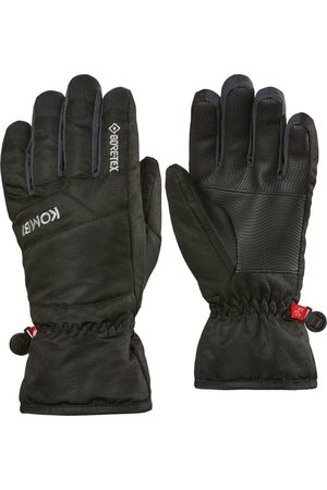 Kombi Shadowy GORE-TEX® Junior Gloves