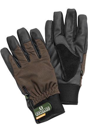 Chevalier Handskar - Shooting Glove Windblocker