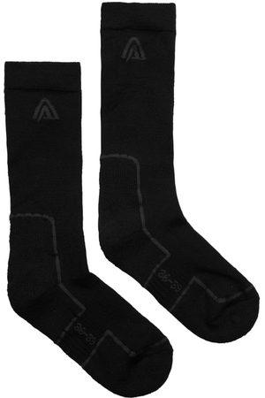 Aclima Strumpor - Trekking Socks