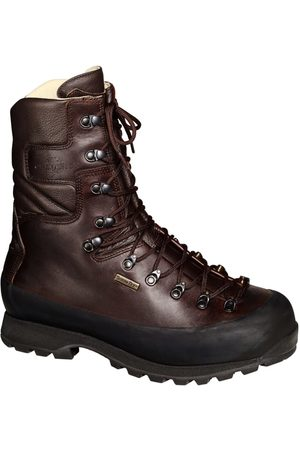 Chevalier Boots - Tundra Boot with Sympatex