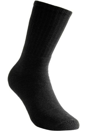 Woolpower Strumpor - Socks 200