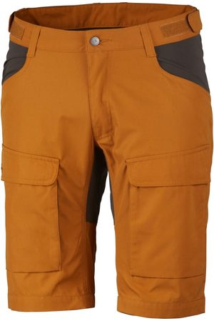 Lundhags Man Shorts - Authentic II Men's Shorts