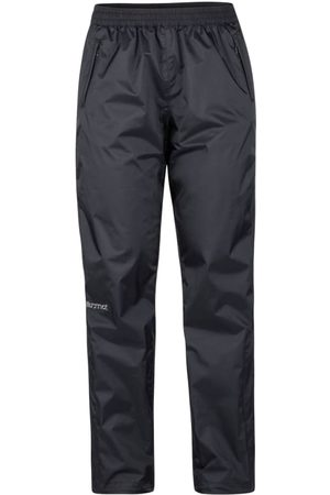 Marmot Kvinna Byxor - Women's PreCip Eco Pants