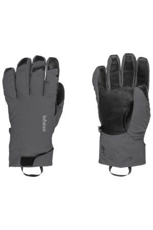 NORRØNA Handskar - Lofoten Dri1 Primaloft170 Short Gloves
