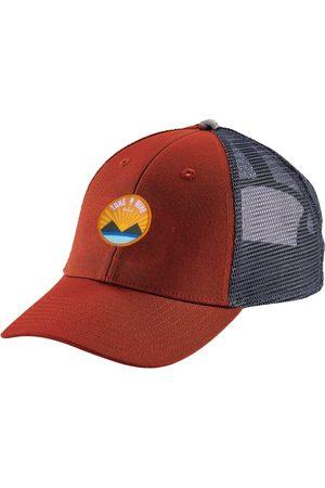 Bula Lost Cap