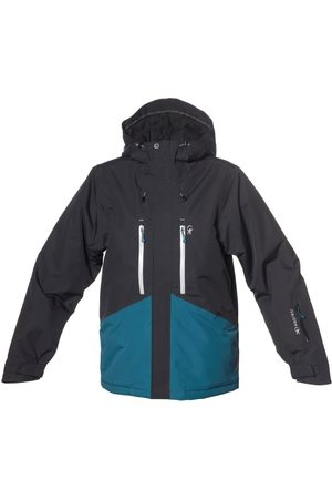 Isbjorn Of Sweden Skidjackor - Offpist Ski Jacket