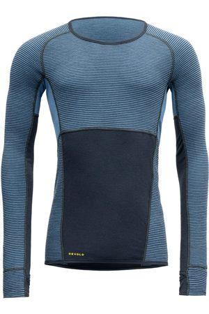 Devold Man T-shirts - Tuvegga Sport Air Man Shirt