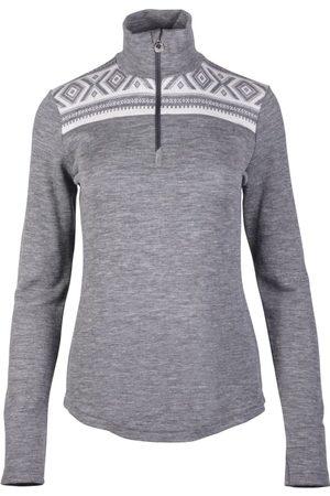 Dale of Norway Kvinna Hoodies - Cortina Basic Women's Sweater