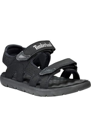 Timberland Kid's Perkins Row 2-Strap