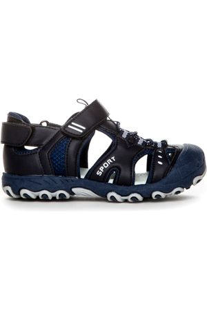 Gulliver Sandaler - Junior Adventure Sandal