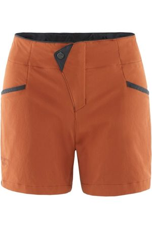 Klättermusen Vanadis 2.0 Shorts Women's