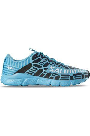 Salming Kvinna Stövlar - Speed 8 Shoe Women's