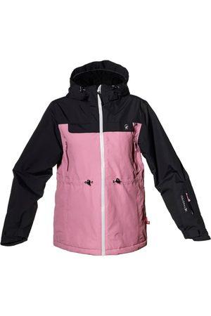 Isbjorn Of Sweden Skidjackor - Heli Ski Jacket