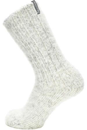 Devold Strumpor - Nansen Sock