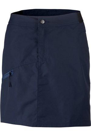Lundhags Knak Women's Skirt