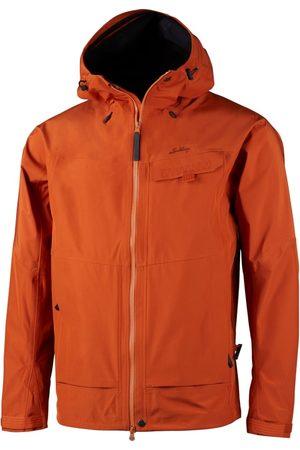 Lundhags Man Västar - Laka Men's Jacket