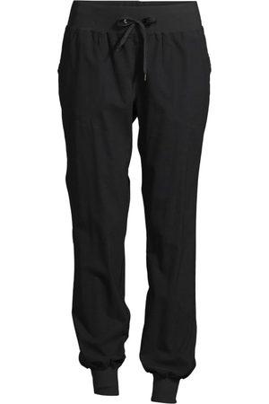Casall Byxor - Comfort Pants