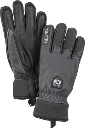 Hestra Tillbehör - Army Leather Wool