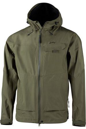 Lundhags Laka Men's Jacket