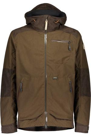 Sasta Man Jackor - Men's Evo Jacket
