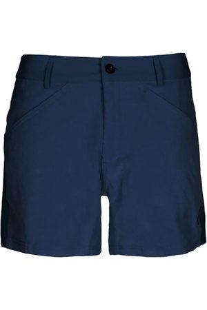 Skhoop Lena Mini Shorts