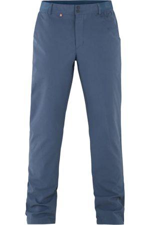Bula Man Byxor - Men's Lull Chino Pants