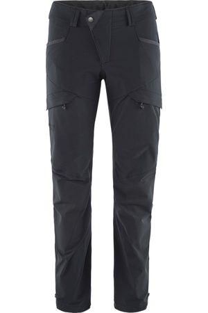 Klättermusen Misty 2.0 Pants Women's
