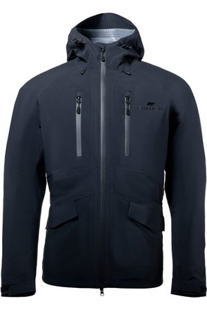 Gridarmor 3 Layer Shell Jacket Men