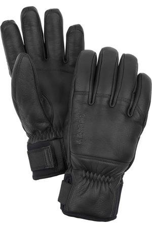Hestra Handskar - Omni - 5 Finger