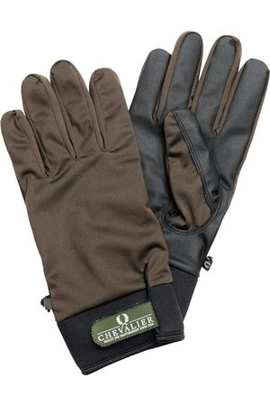 Chevalier Handskar - Shooting Glove No Slip Lined