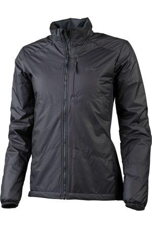 Lundhags Kvinna Jackor - Viik Light Women's Jacket