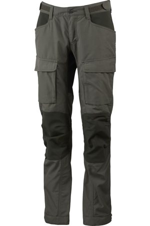 Lundhags Authentic II Women's Pant