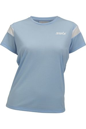 SWIX Women's Motion Sport T-shirt
