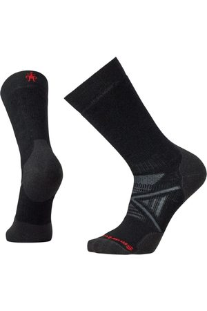 Smartwool Strumpor - PhD Nordic Medium Socks