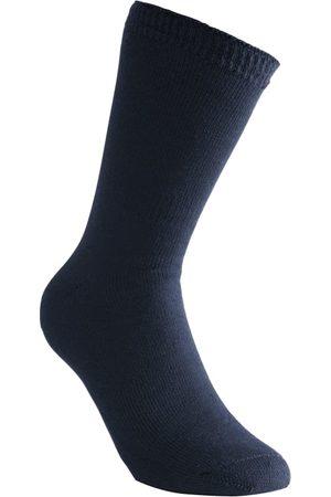 Woolpower Strumpor - Socks 400