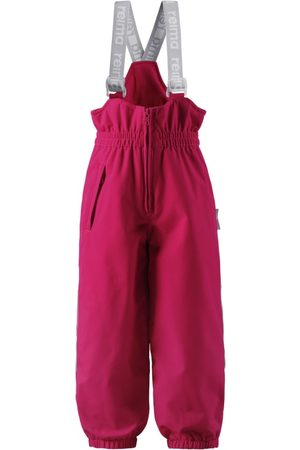 Reima Byxor - Toddlers' Winter Trousers Juoni