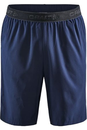 Craft Men's Core Essence Relaxed Shorts