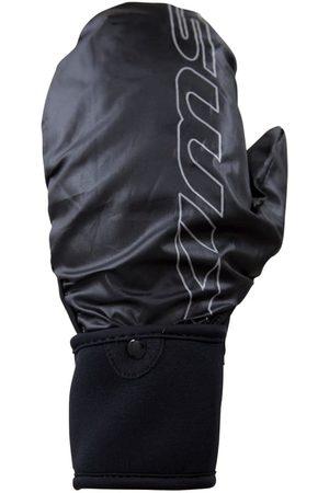 SWIX Man Handskar - Men's AtlasX Glove-Mitt