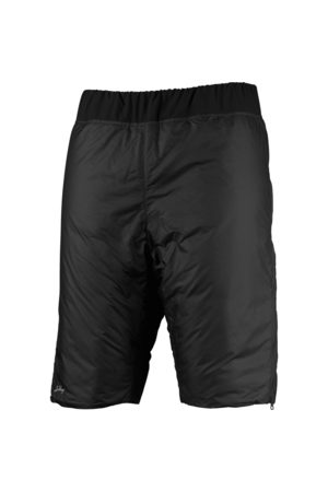 Lundhags Viik Shorts