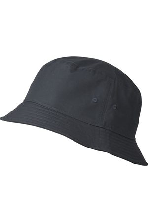 Lundhags Bucket Hat