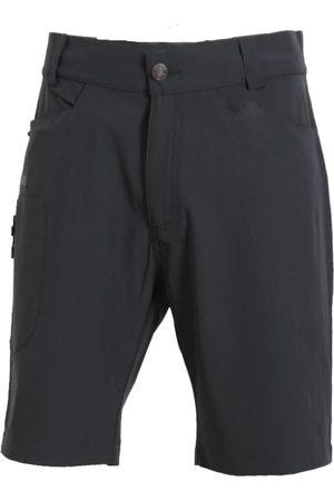 Dobsom Man Shorts - Men's Sanda Shorts