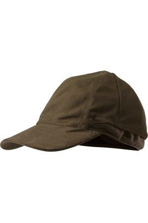 Härkila Vector Cap