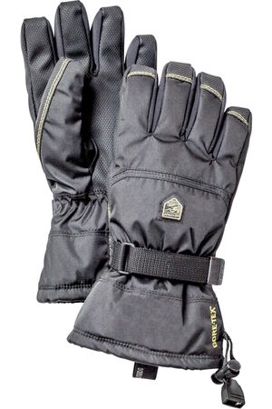 Hestra Gore-Tex Gauntlet Junior