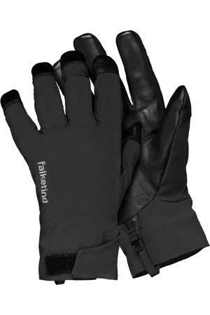 NORRØNA Handskar - Falketind Dri Short Gloves