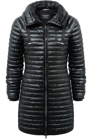 Craghoppers Kvinna Vinterjackor - Mull Jacket Women's