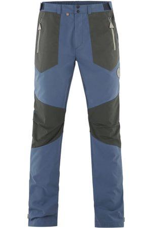 Bula Man Byxor - Men's Swell Trekking Pants