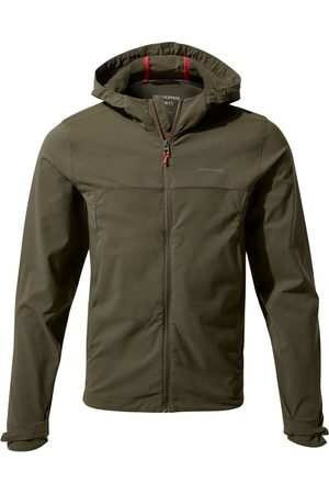 Craghoppers Man Vandringsjackor - Men's Nosilife Vitor Jacket
