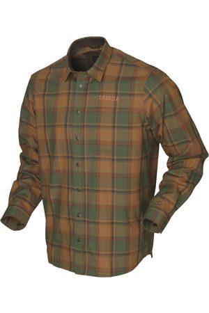 Härkila Långärmade - Metso Active Shirt