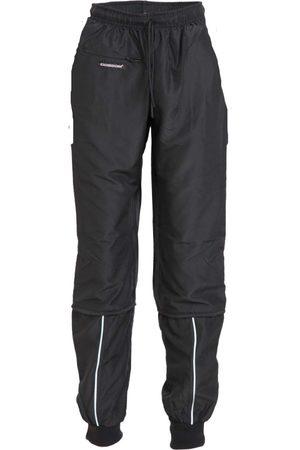Dobsom R-90 Trousers Women's
