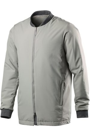 Houdini Men's Pitch Jacket